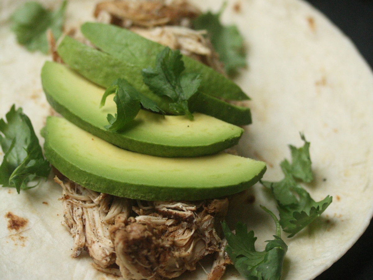 original-201310-r-pulled-chicken-thigh-tacos-with-avocado.jpg