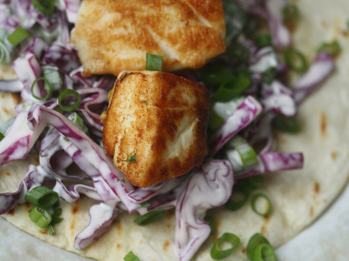 original-201310-r-seared-fish-tacos-with-cabbage-scallion-slaw.jpg