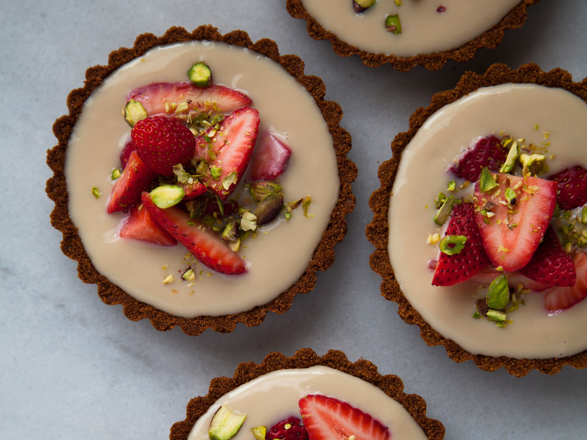 original-201307-r-strawberry-lemon-cream-tarts.jpg