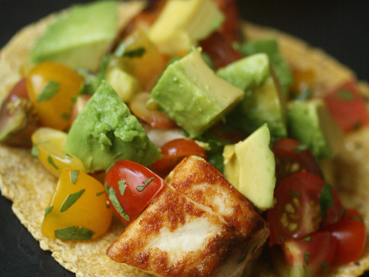 original-201310-r-striped-bass-fish-tacos-with-heirloom-tomato-salsa-and-avocado.jpg