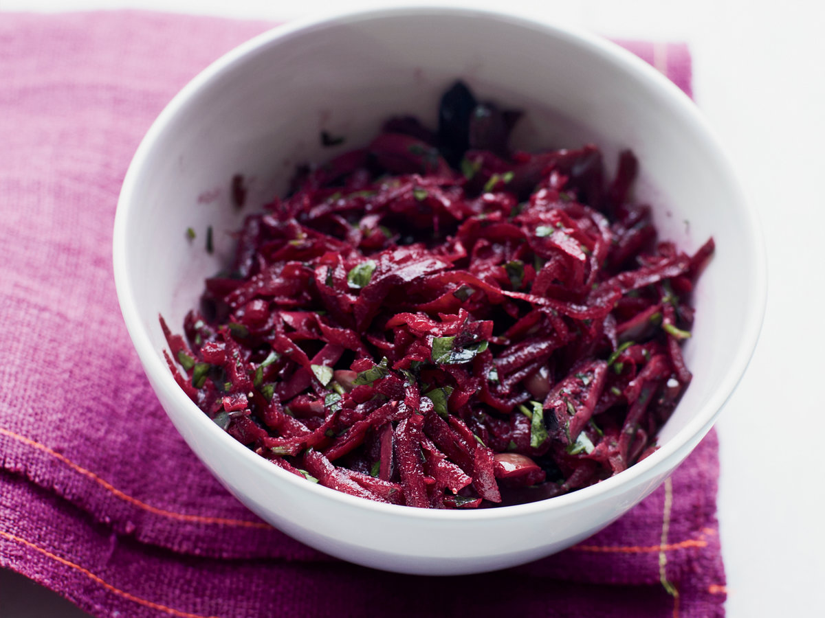 original-201310-r-beet-and-olive-relish.jpg