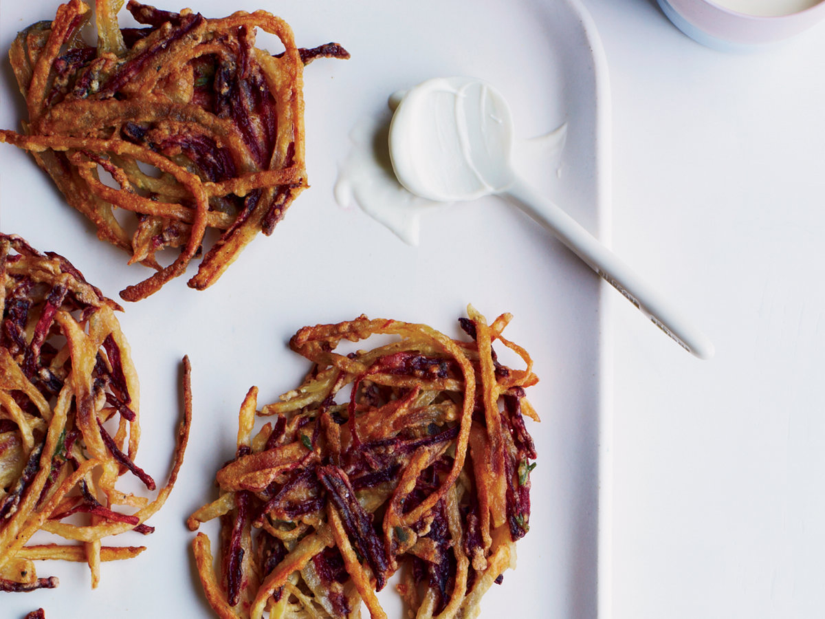original-201310-r-beet-and-potato-latkes-with-thyme.jpg
