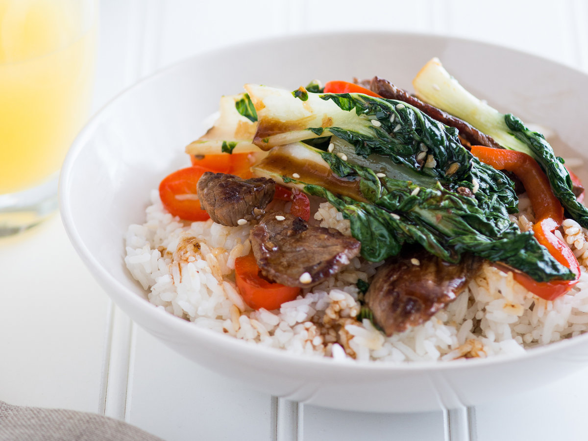 original-201310-r-bok-choy-stir-fry-with-beef-and-oyster-sauce.jpg