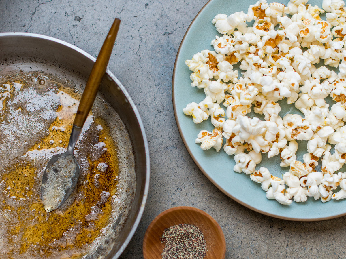 original-201310-r-brown-butter-popcorn.jpg