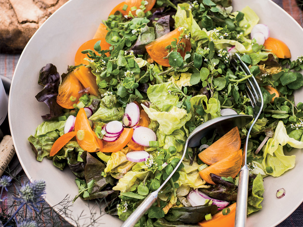 original-201310-r-butter-lettuce-salad-with-persimmons-and-radishes.jpg