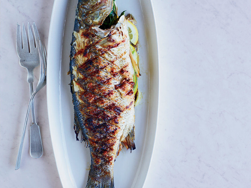 original-201310-r-grilled-whole-fish.jpg