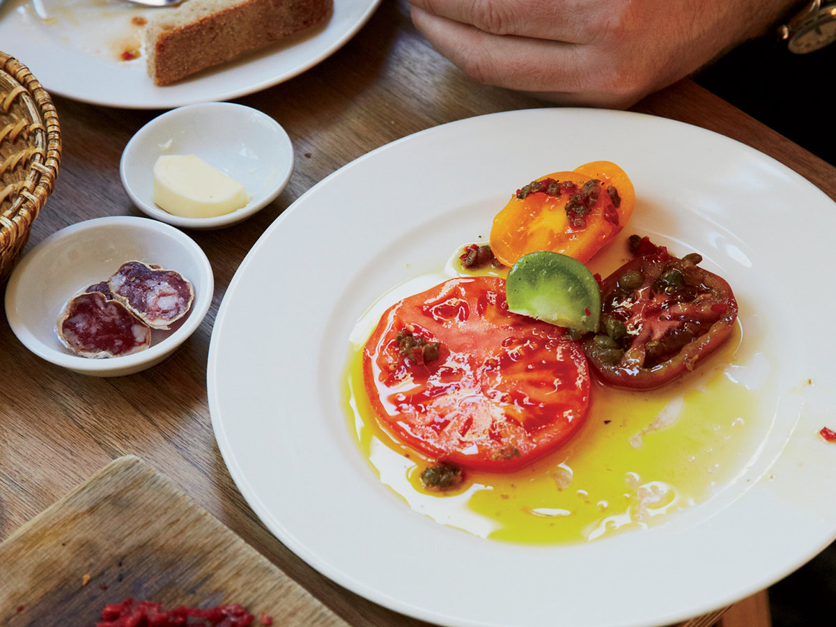 original-201310-r-heirloom-tomatoes-with-anchovies-and-red-chiles.jpg
