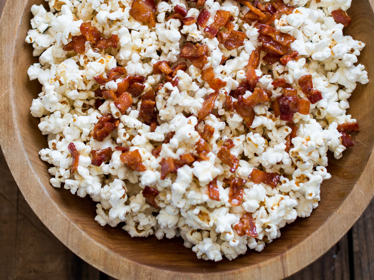 original-201310-r-maple-bacon-popcorn.jpg