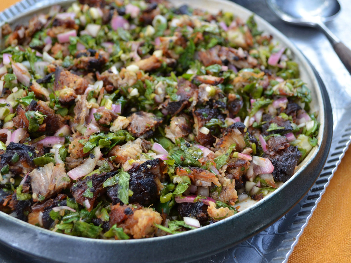 original-201310-r-pork-belly-sisig.jpg