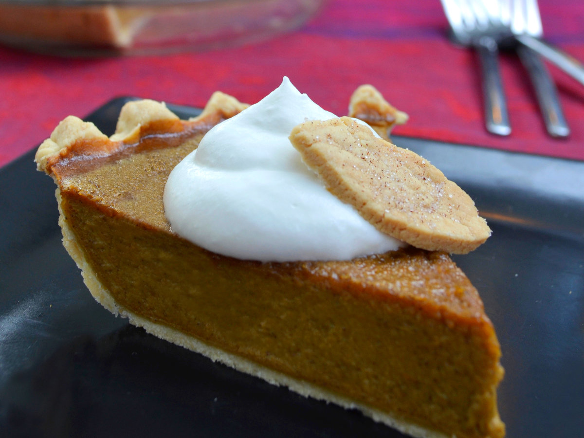 original-201310-r-pumpkin-pie.jpg
