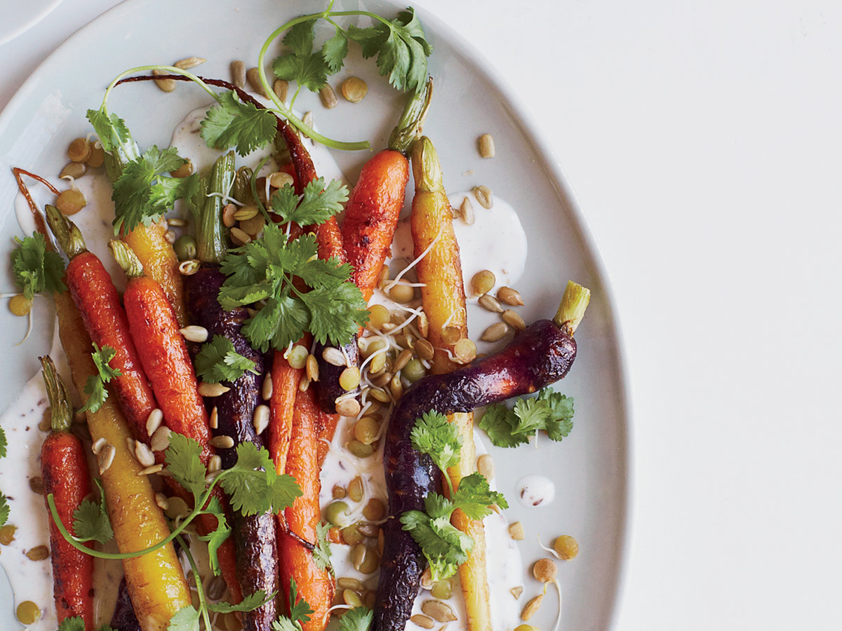 original-201310-r-roasted-carrots-with-caraway-and-coriander.jpg