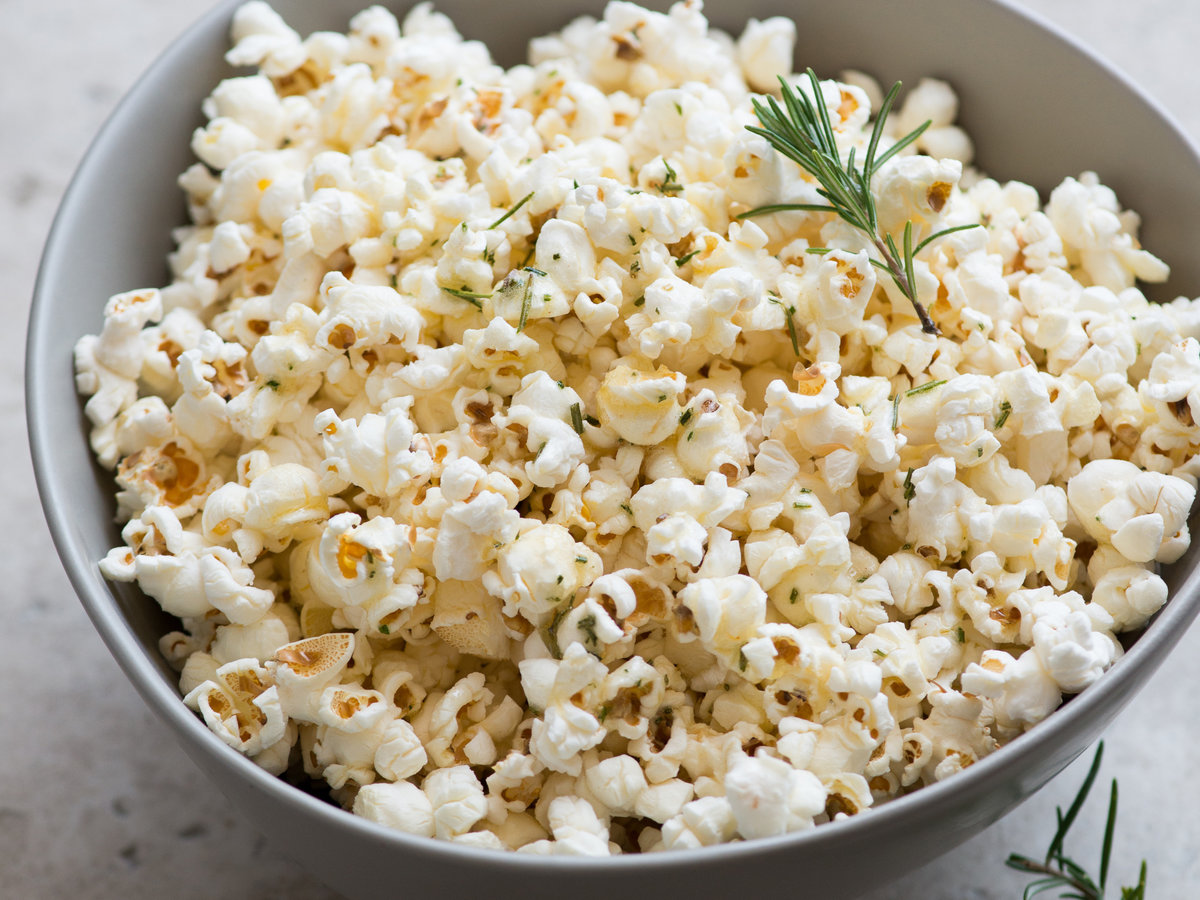 original-201310-r-rosemary-and-sea-salt-popcorn.jpg