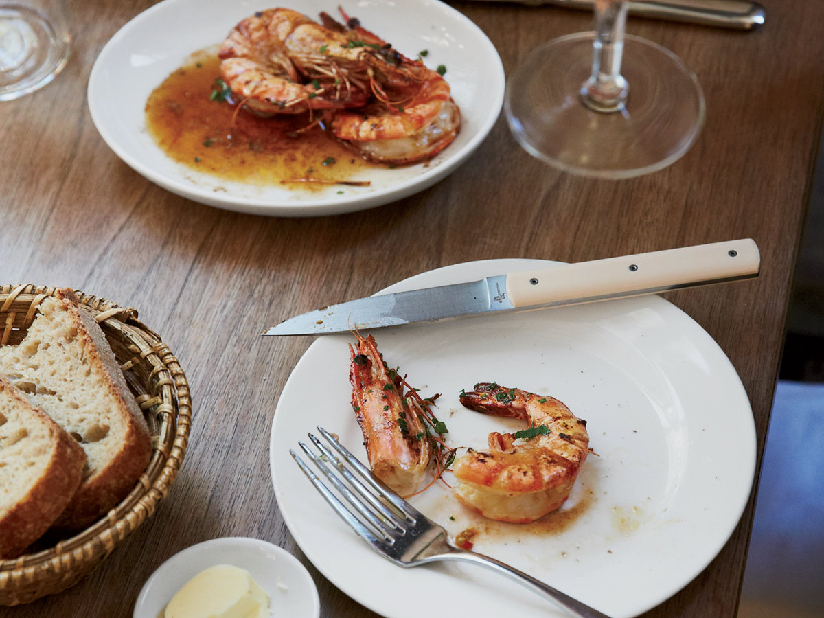 original-201310-r-sauteed-shrimp-with-gremolata-and-spiced-butter.jpg