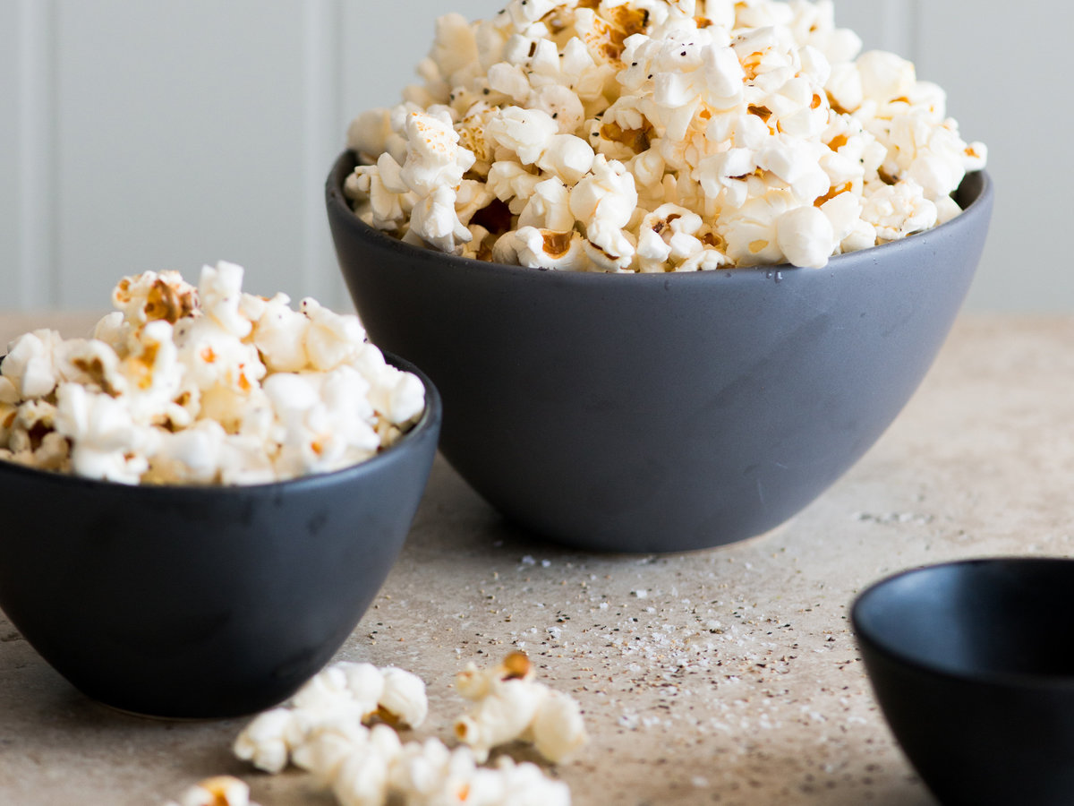 original-201310-r-sea-salt-and-black-pepper-popcorn.jpg