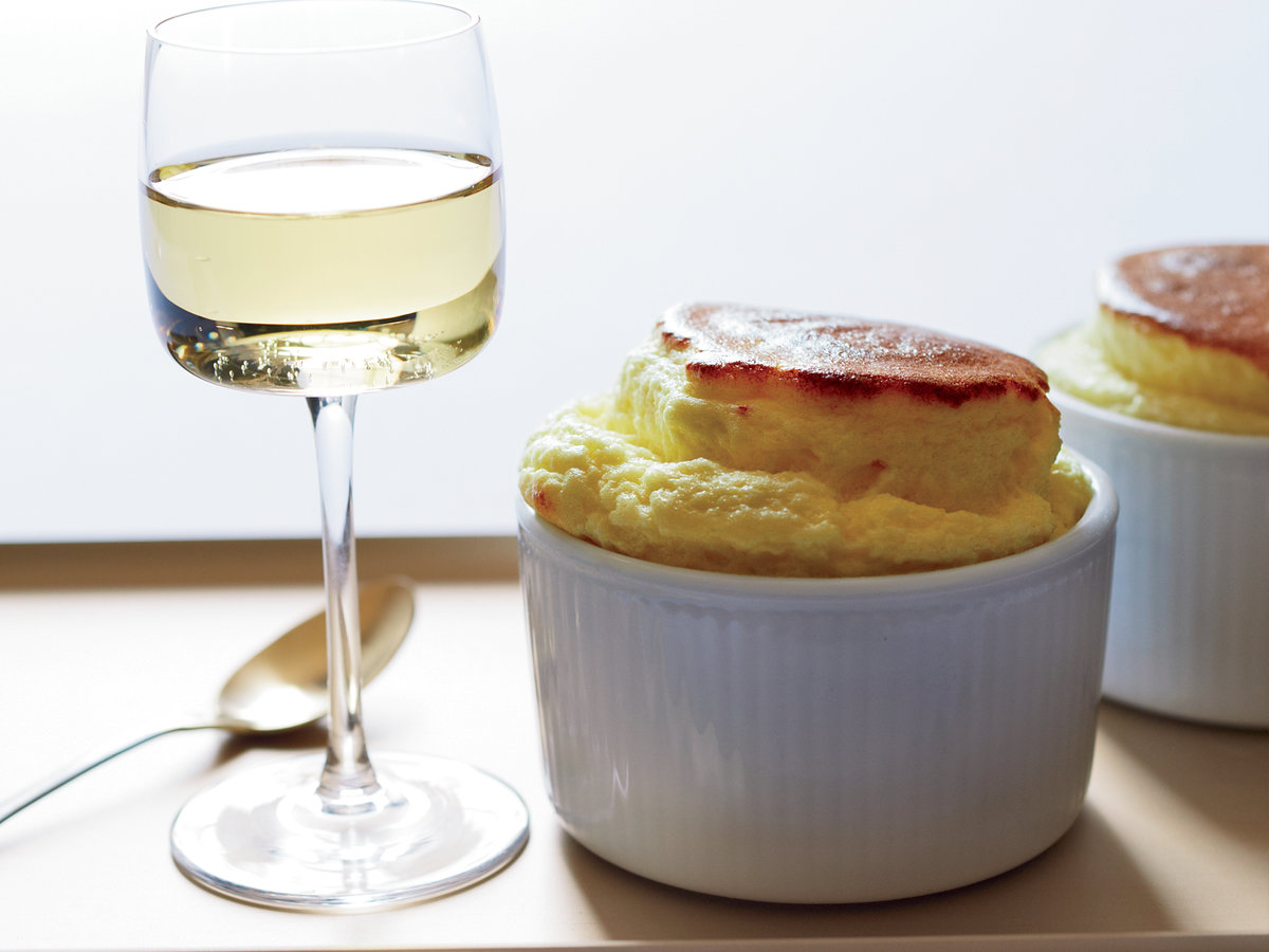 original-201310-r-sheep-cheese-souffles.jpg