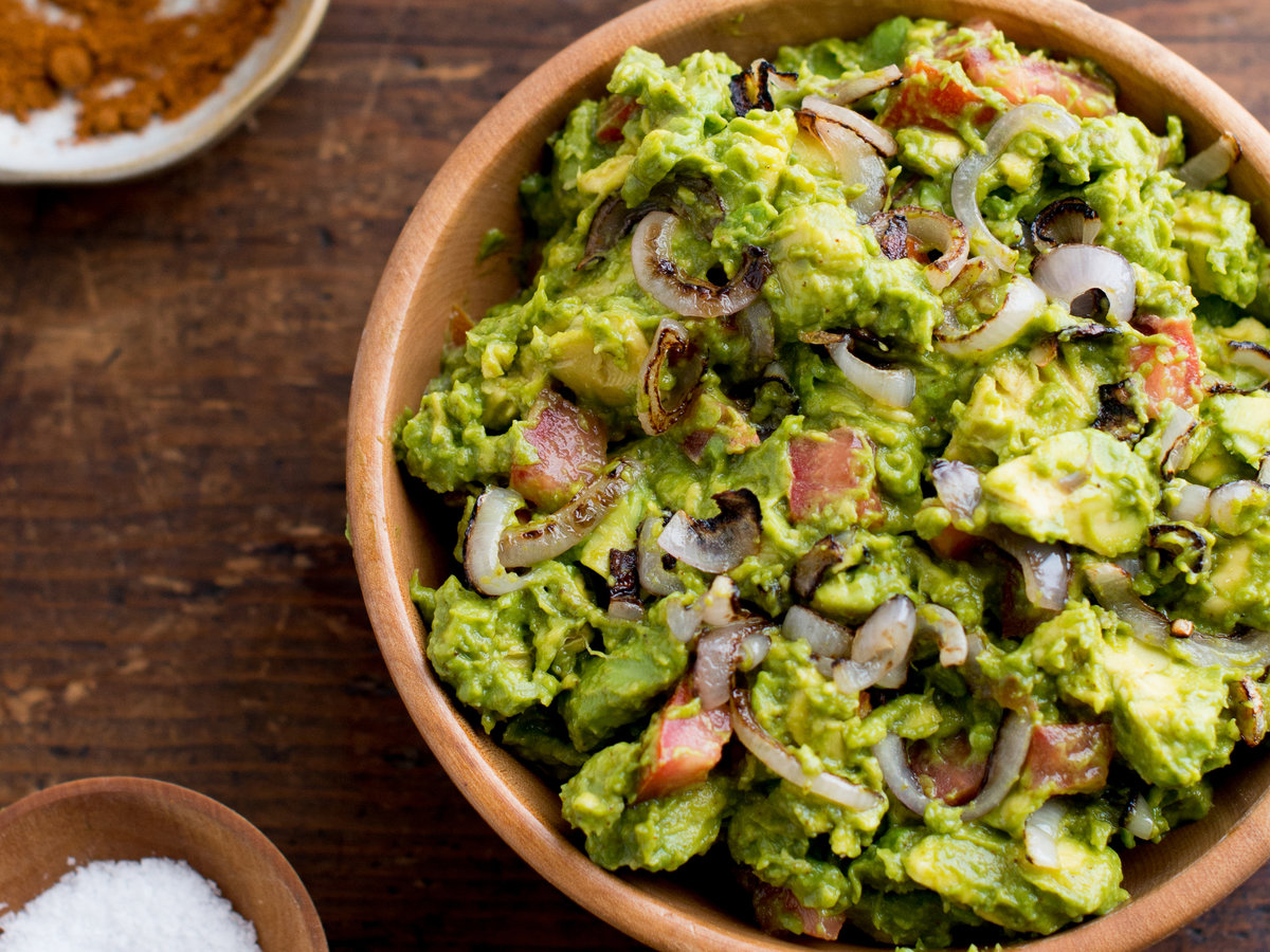 original-201310-r-smoky-guacamole-with-charred-shallots.jpg