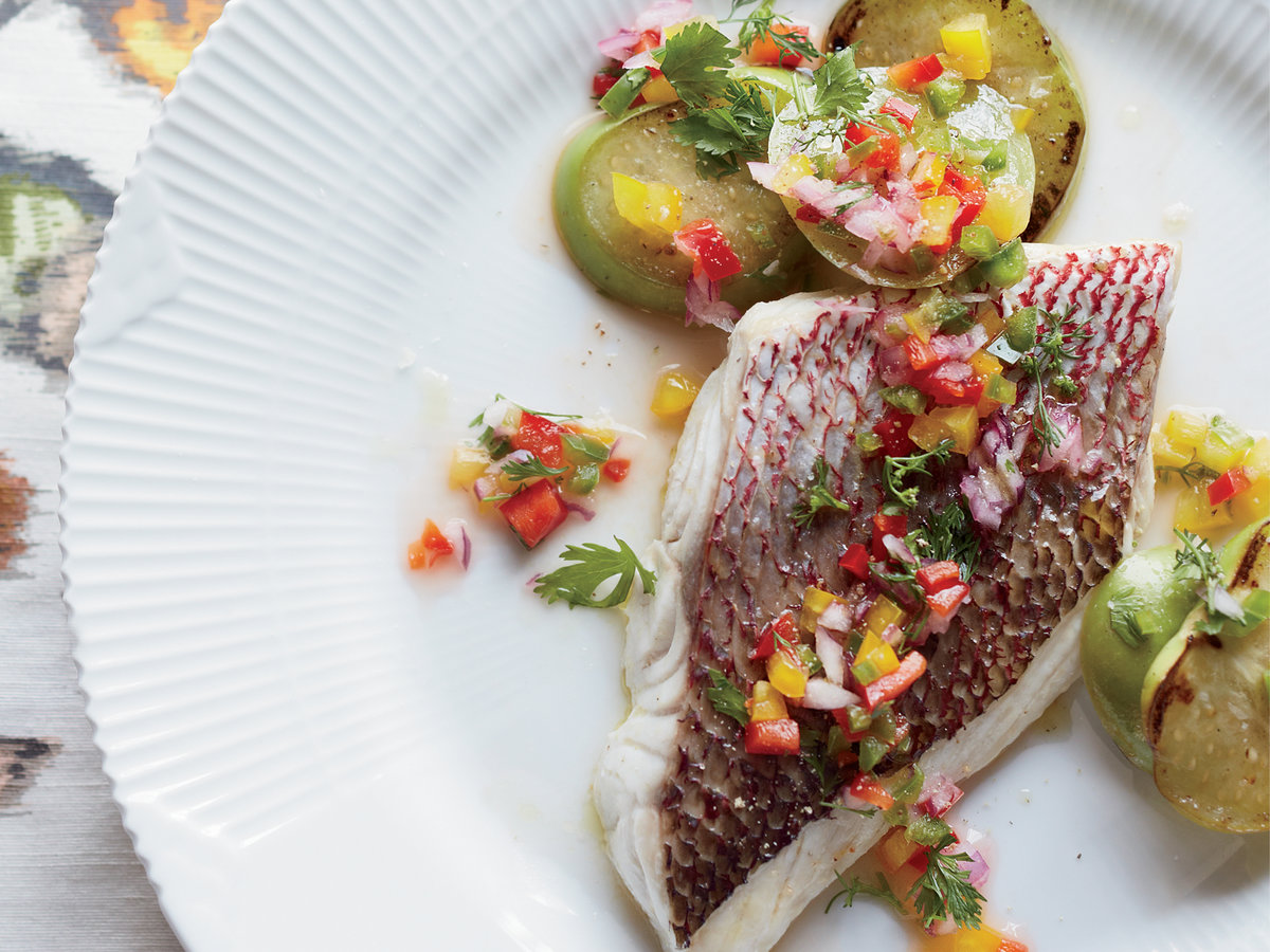 original-201310-r-snapper-with-charred-tomatillos-and-pepper-salsa.jpg