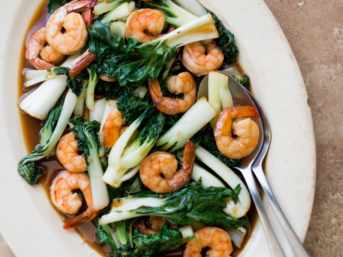 original-201310-r-teriyaki-shrimp-and-bok-choy-stir-fry.jpg