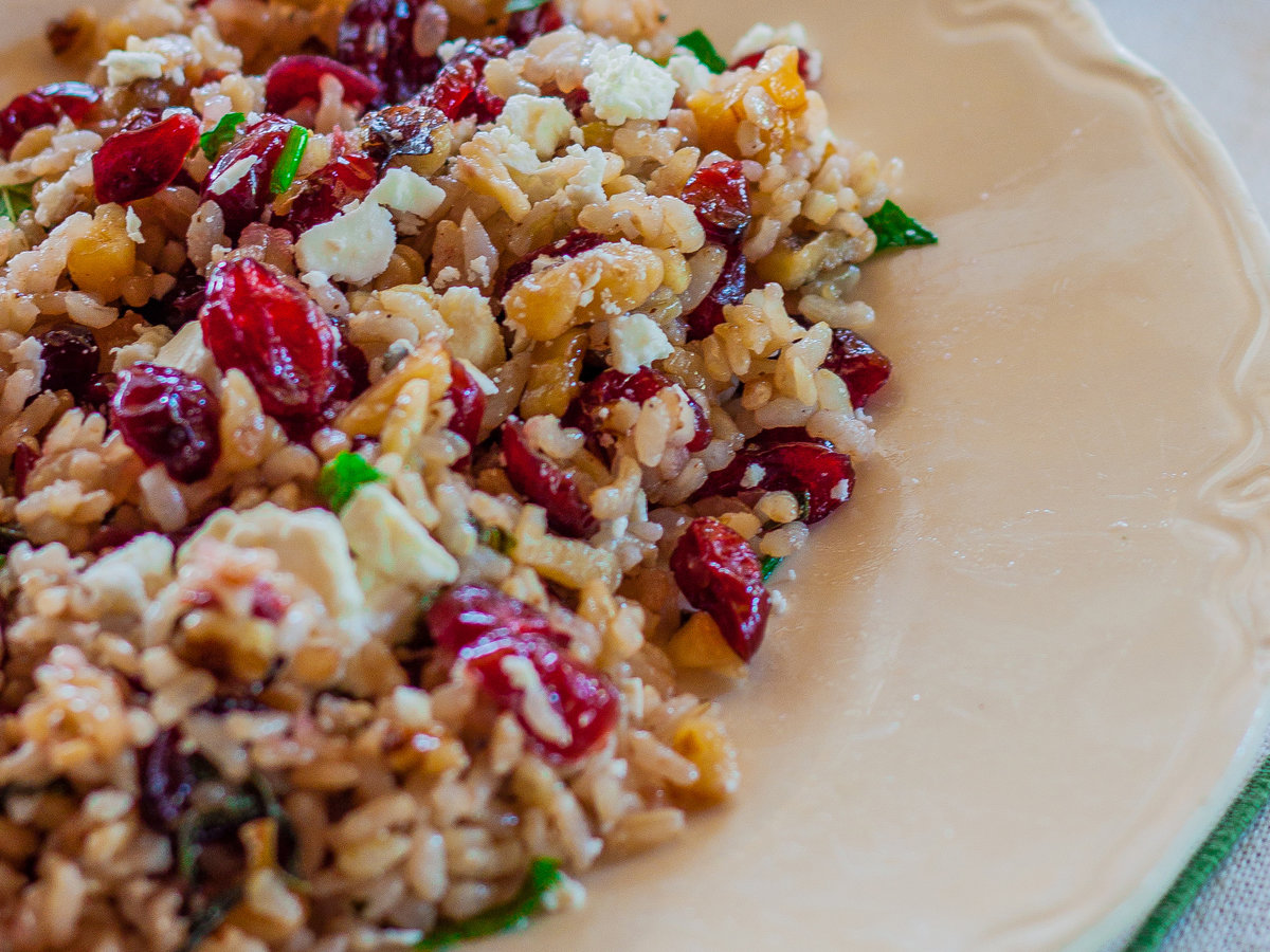 original-201311-r-brown-rice-salad-with-cranberries-walnuts-mint-and-feta.jpg