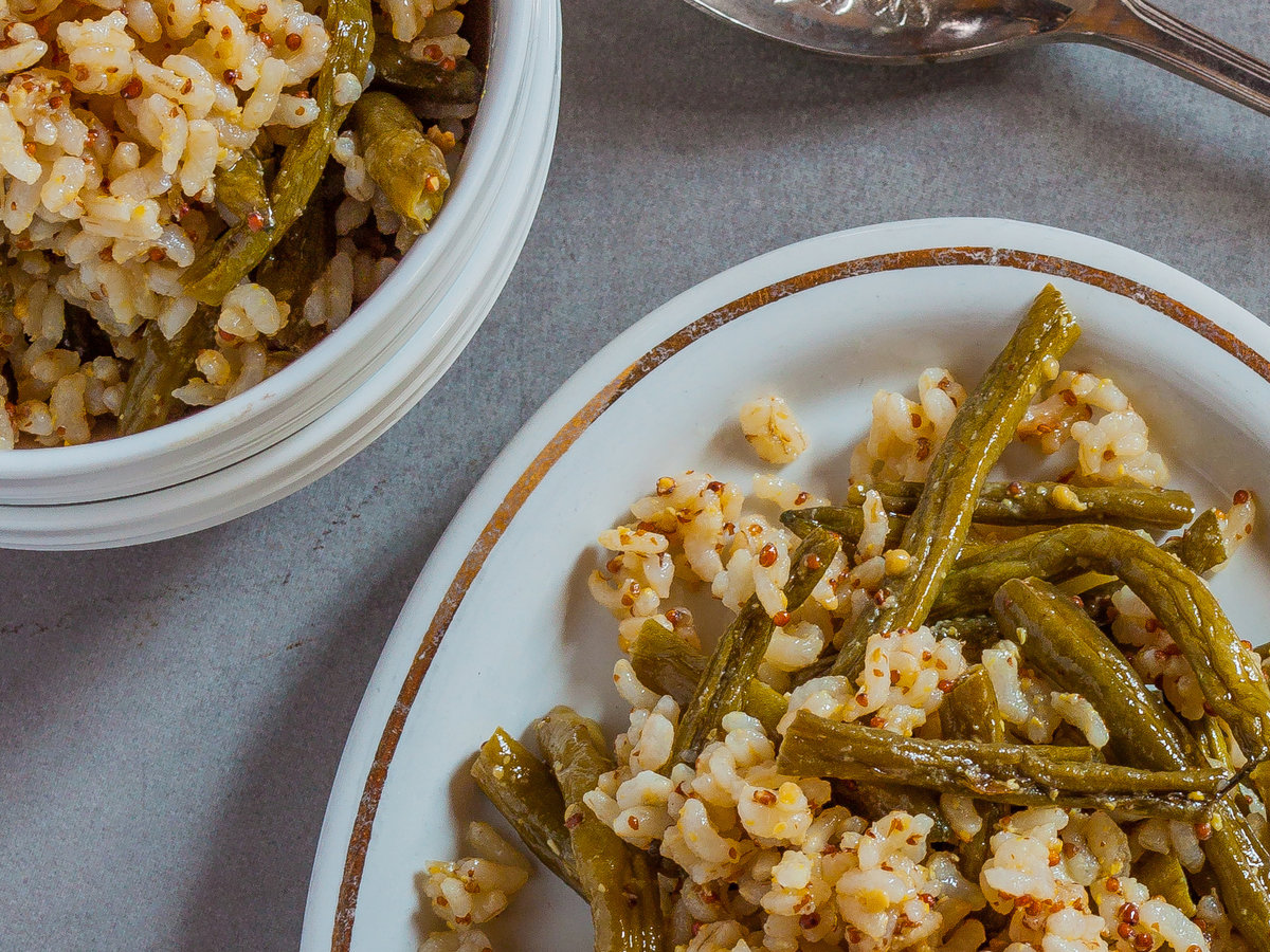 original-201311-r-brown-rice-with-roasted-green-beans-and-mustard-vinaigrette.jpg