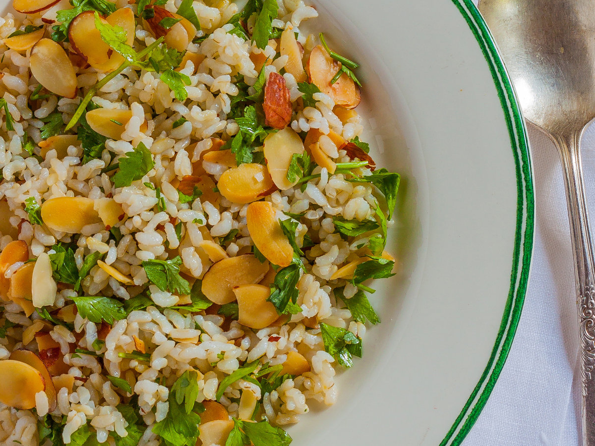 original-201311-r-brown-rice-with-toasted-almonds-and-parsley.jpg