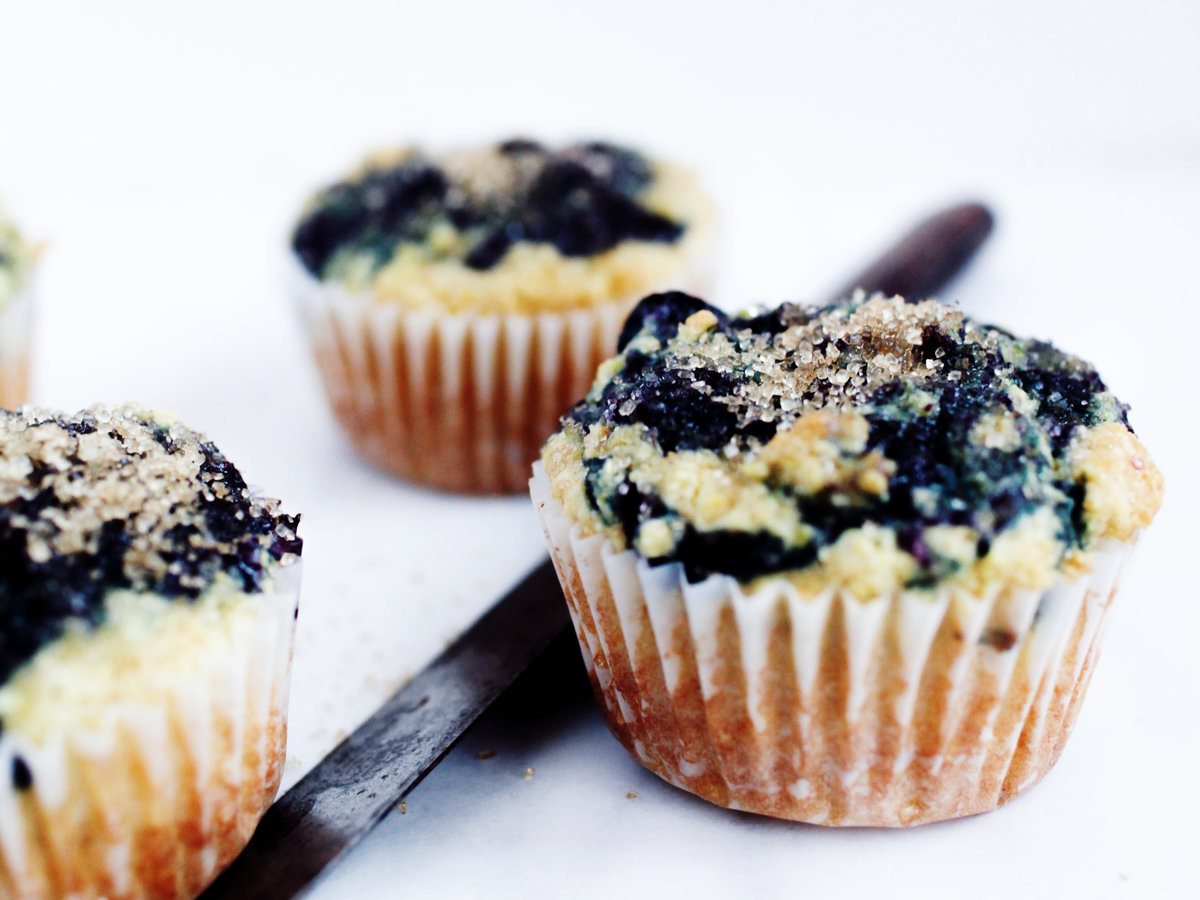 original-2013-r-corn-blueberry-swirl-muffins.jpg