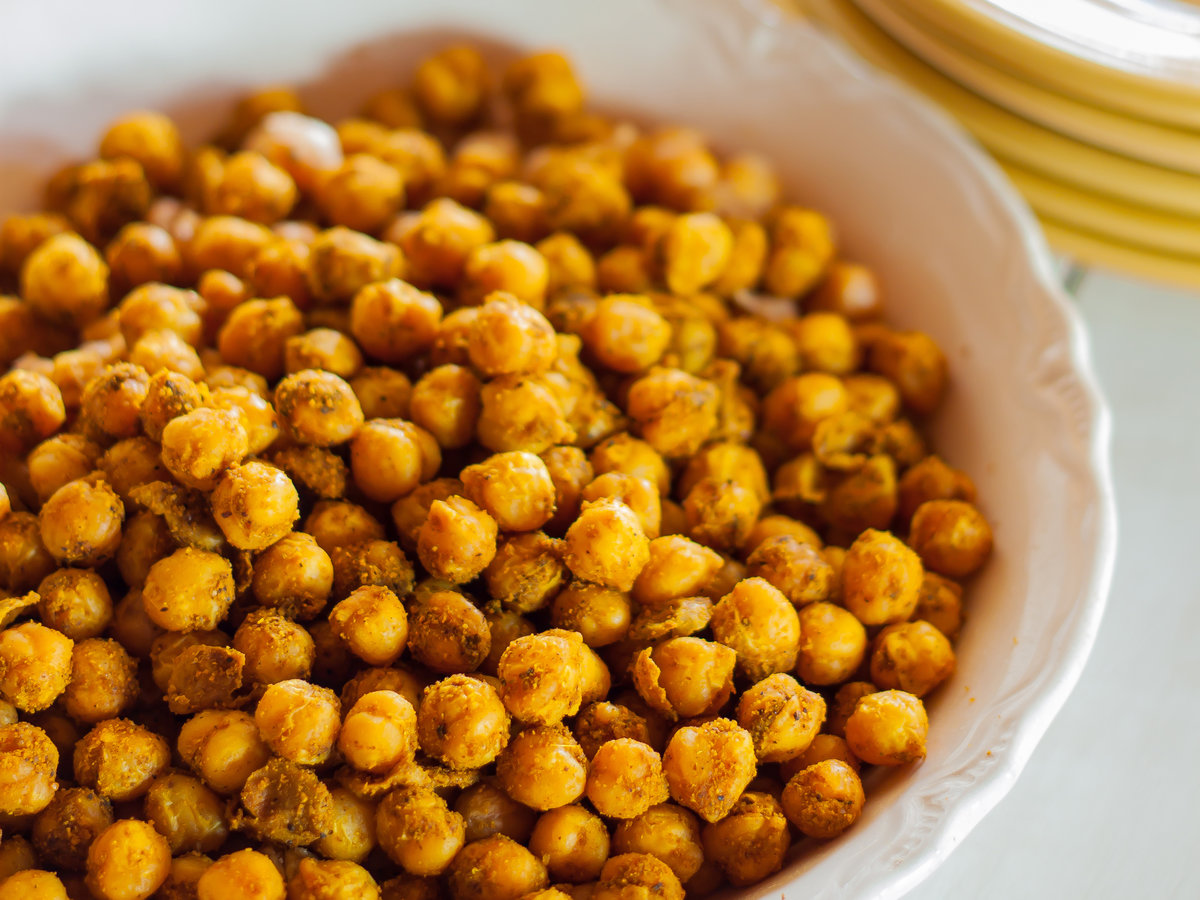 original-201311-r-curried-roasted-chickpeas.jpg