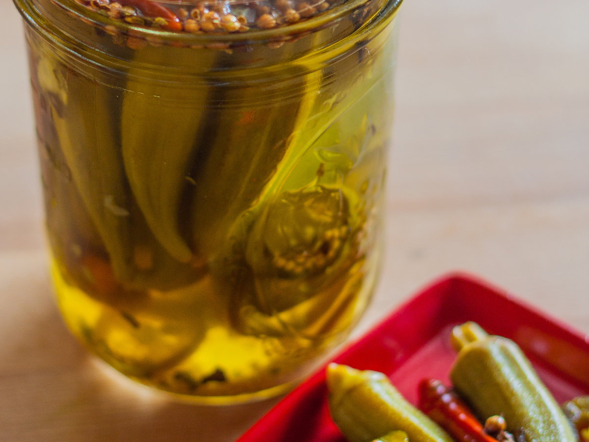 original-201311-r-hot-pickled-okra.jpg