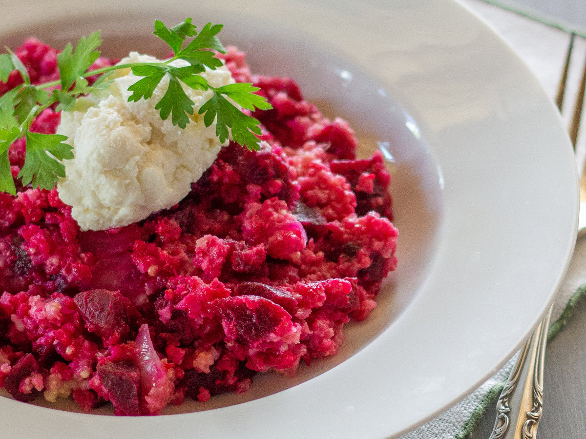 original-201311-r-millet-risotto-with-beets-and-ricotta.jpg