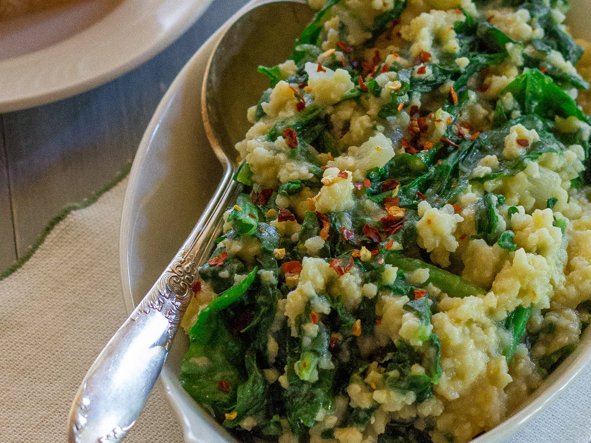 original-201311-r-millet-with-broccoli-rabe-and-parmigiano.jpg