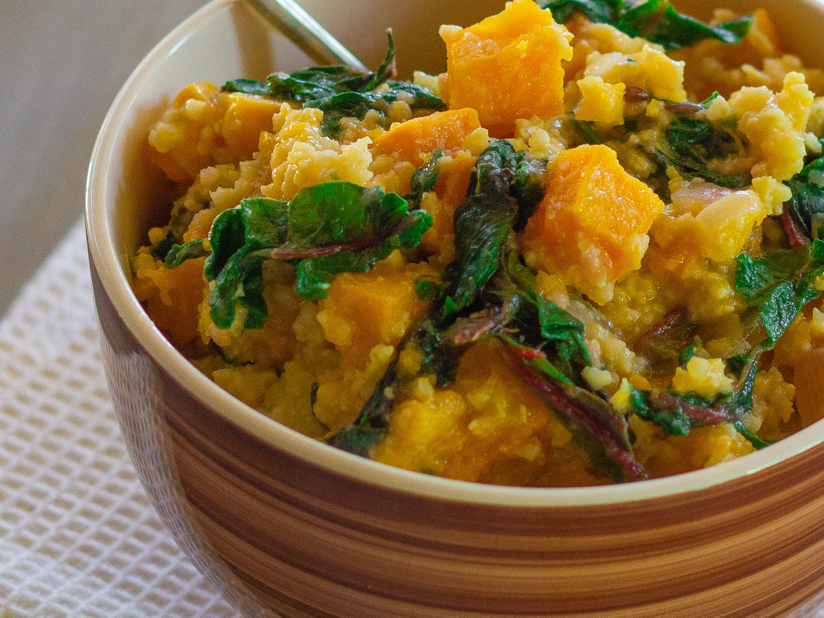 original-201311-r-millet-with-butternut-squash-and-swiss-chard.jpg