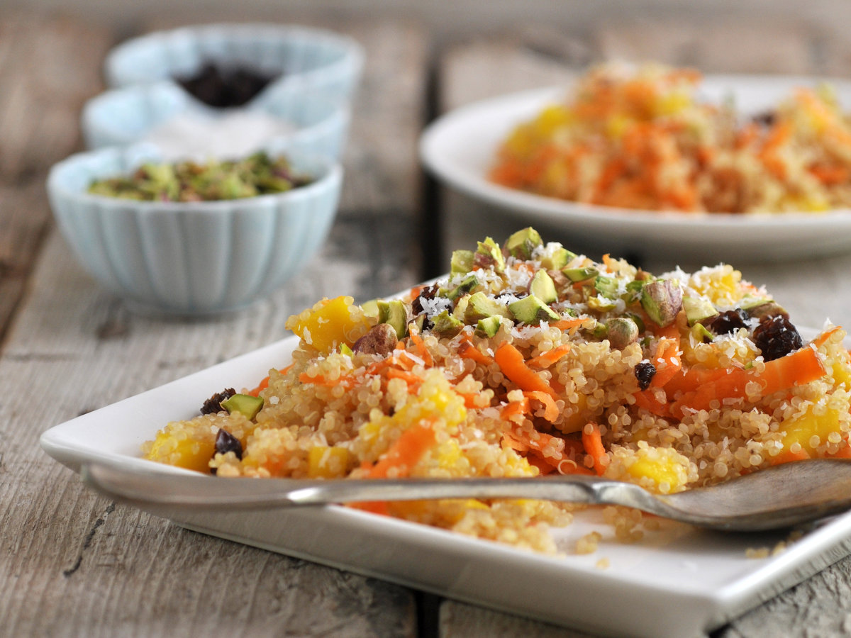 original-201310-r-quinoa-porridge-with-carrots-and-mango.jpg