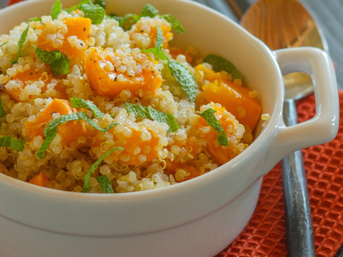 original-201311-r-roasted-butternut-squash-quinoa-with-cranberries.jpg