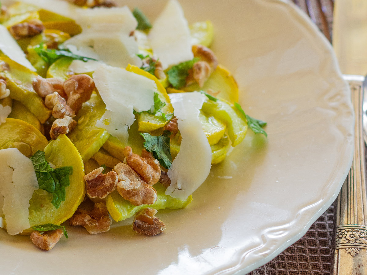 original-201311-r-roasted-yellow-squash-with-mint-walnuts-and-pecorino.jpg