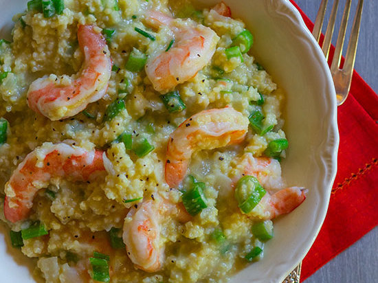 original-201311-r-sauteed-shrimp-and-scallion-millet.jpg