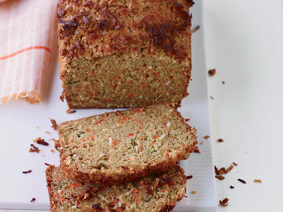 original-201311-r-carrot-zucchini-and-coconut-bread.jpg