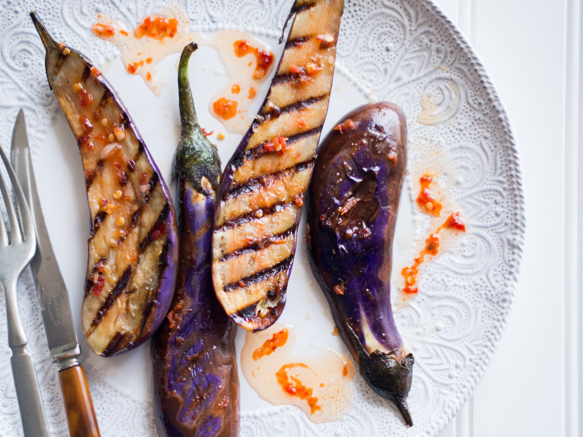 original-201311-r-chili-garlic-grilled-eggplant.jpg