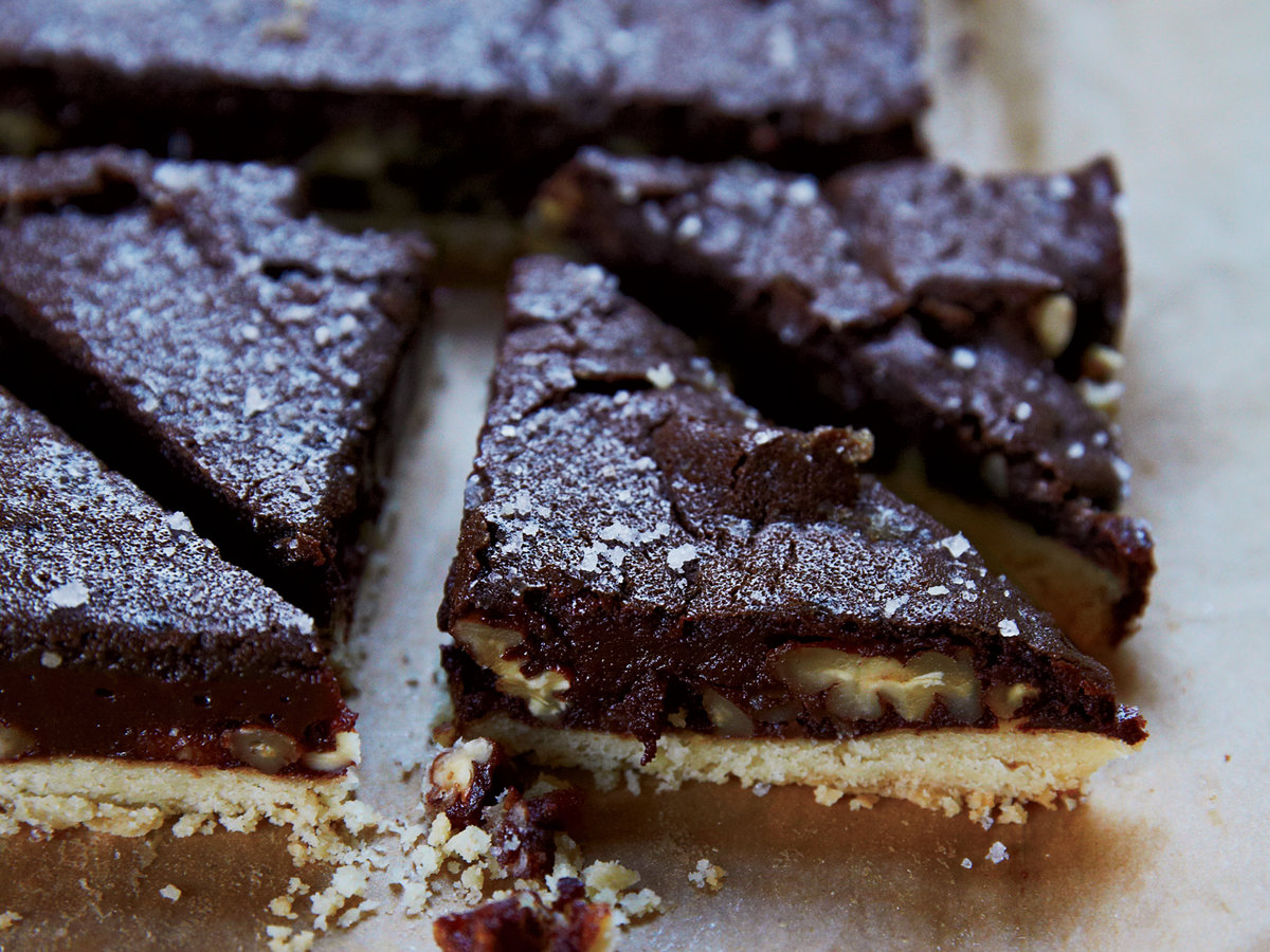 original-201311-r-chocolate-pecan-shortbread-bars.jpg