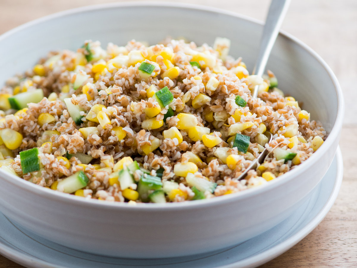 original-201311-r-corn-bulgur-salad.jpg
