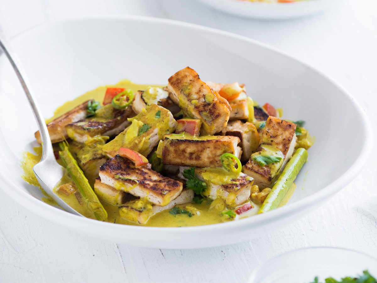 original-201311-r-curried-pan-seared-tofu-with-bell-peppers.jpg