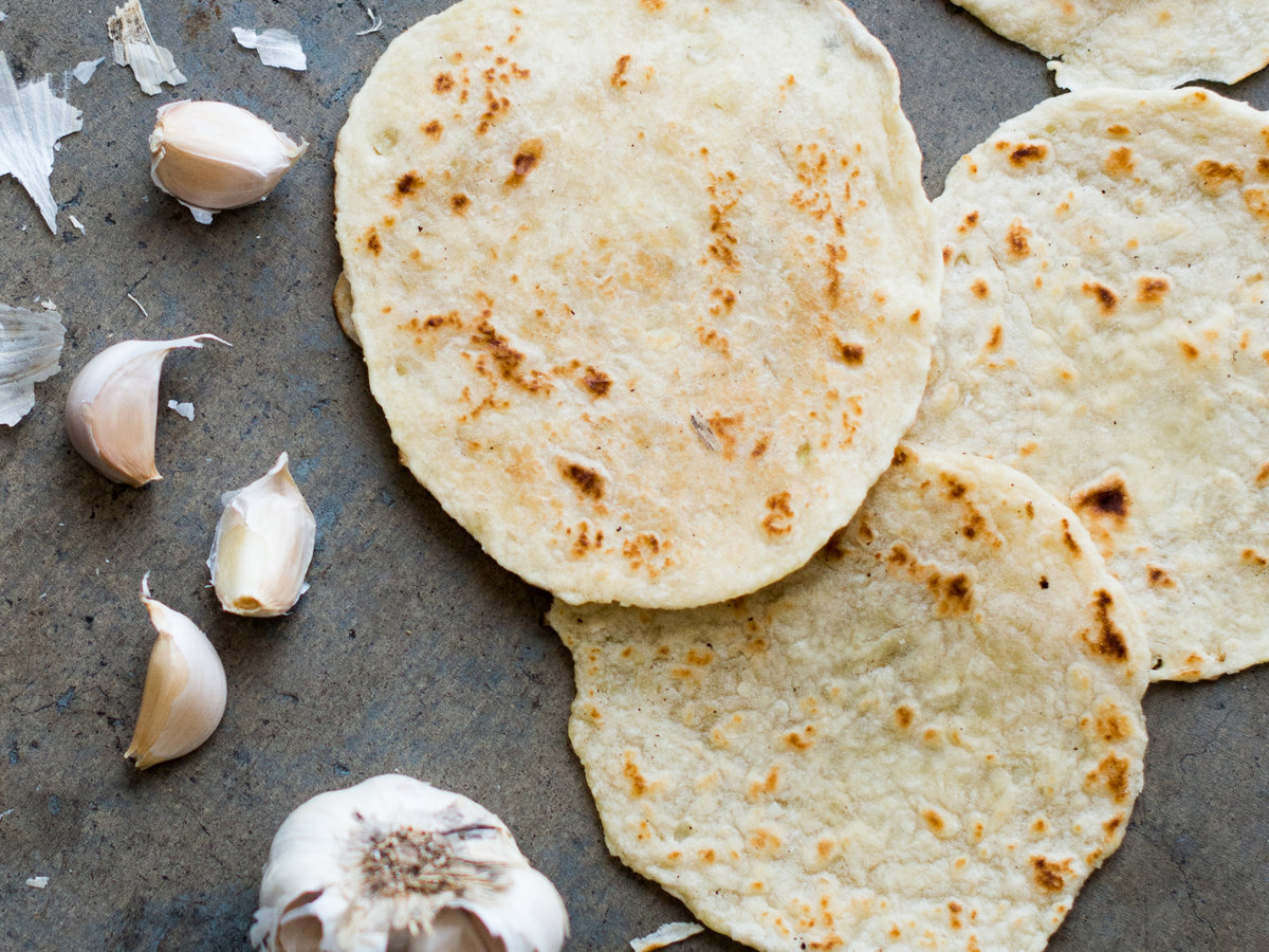 original-201311-r-flour-and-garlic-tortillas.jpg