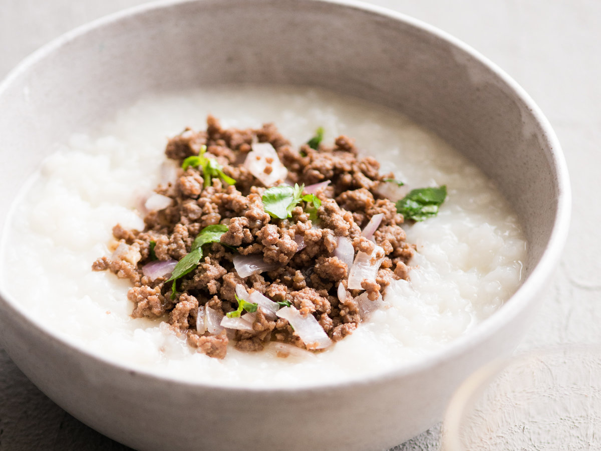 original-201311-r-garlic-beef-onion-congee.jpg