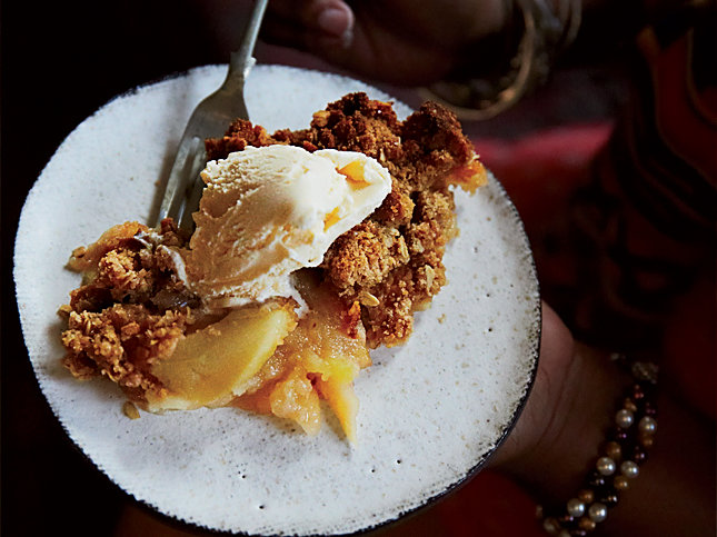 original-201311-r-granny-smith-apple-crisp.jpg