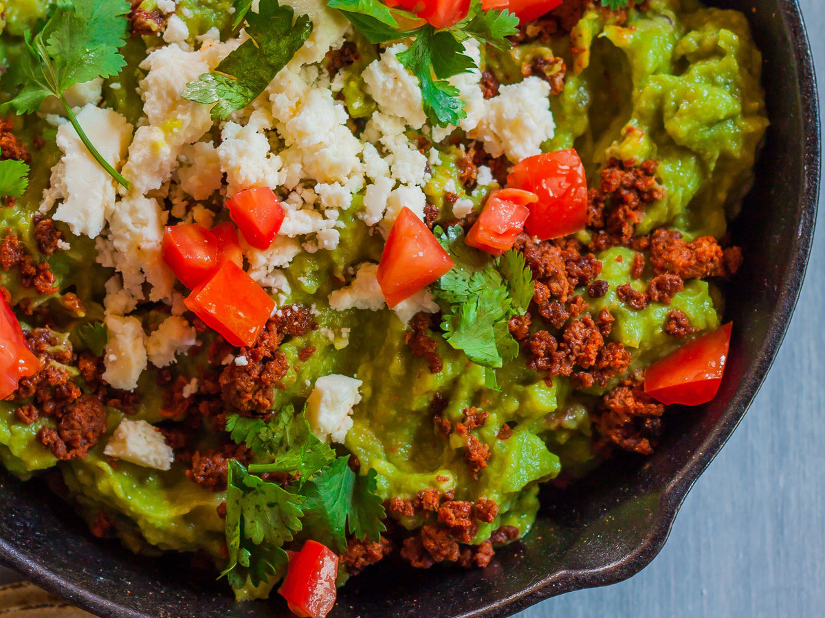 original-201311-r-guacamole-with-chorizo-and-queso-fresco.jpg