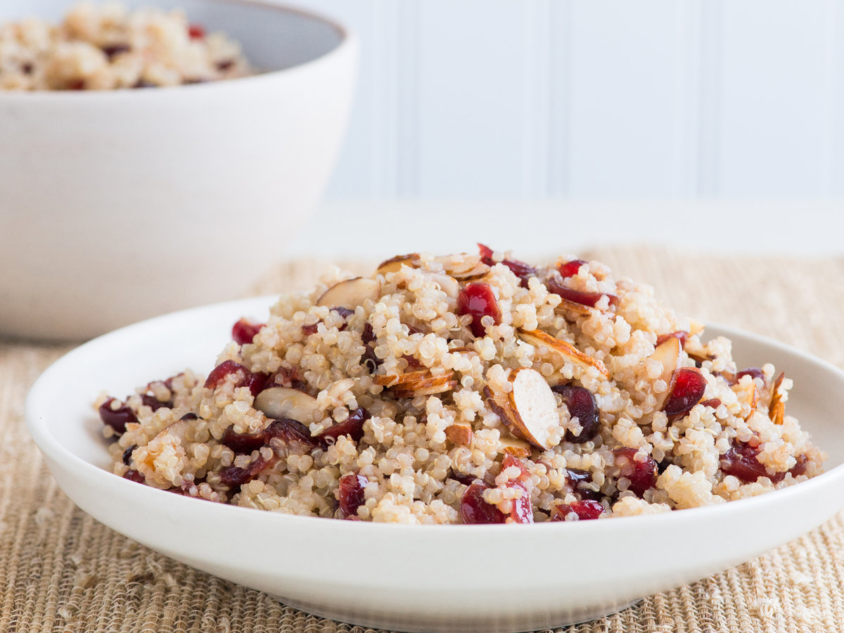 original-201311-a-holiday-quinoa-cranberry-salad.jpg