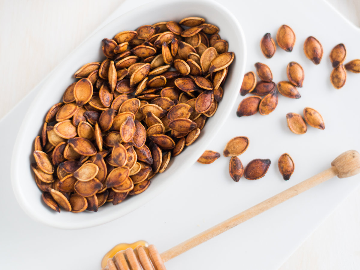 original-201311-r-honey-tea-spiced-pumpkin-seeds.jpg