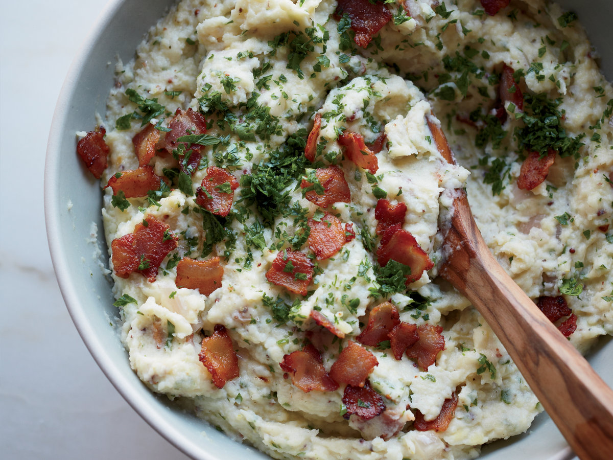 original-201311-r-mashed-potatoes-with-bacon-and-mustard.jpg