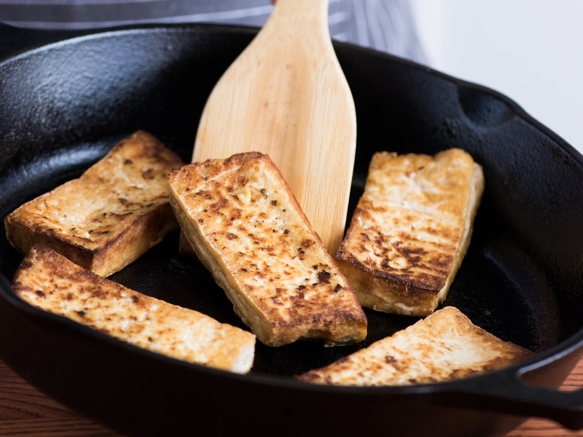 original-201311-r-pan-seared-tofu.jpg