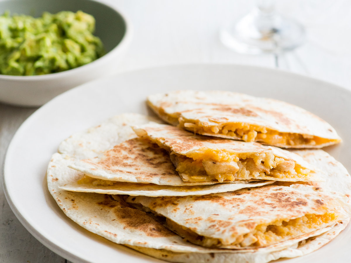original-201311-a-quinoa-chicken-cheddar-quesadilla.jpg