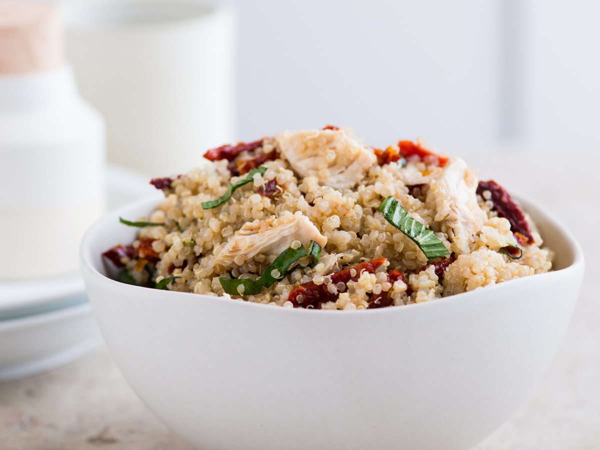 original-201311-a-quinoa-chicken-salad-with-sun-dried-tomatoes.jpg